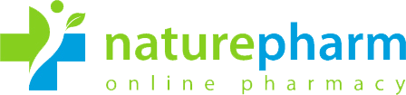 Naturepharm
