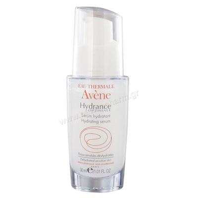 Avene Hydrance Serum Hydratant 30ml