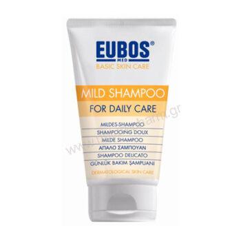 Mild Daily Shampoo 150ml