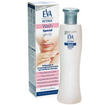 Eva Intima Wash Special, 250ml