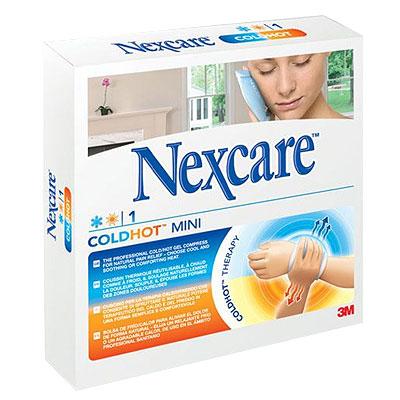 Nexcare ColdHot Mini 10cm*10cm