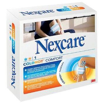 Nexcare ColdHot Comfort 27cm*10cm