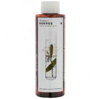 Σαμπουάν Δάφνη και Echinacea, 250 ml