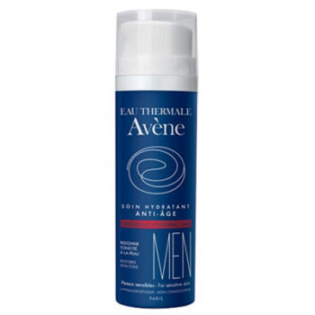Avene Soin Hydratant Anti-Age, 50ml