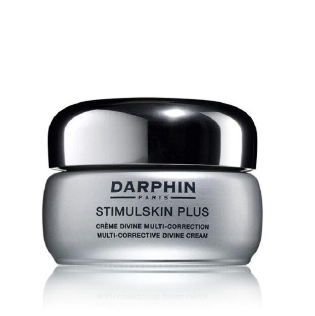 Clients Darphin