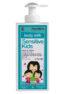 Frezyderm Sensitive Kids Face & Body Milk & Family,200ml-naturepharm