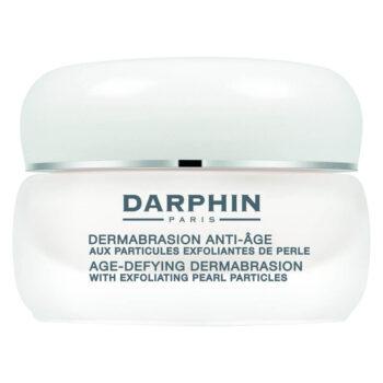 DARPHIN SOIN PROFESSIONNEL Age Defying Dermabrasion, 50ml