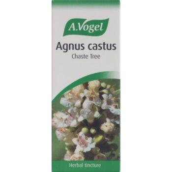 Agnus Castus ,50ml