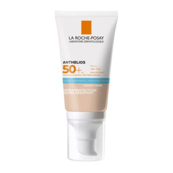 La Roche Posay Anthelios Ultra Hydrating Tinted Cream SPF50, 50ml