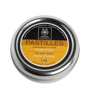 Apivita Pastilles Παστίλιες Θυμάρι Μέλι  45γρ