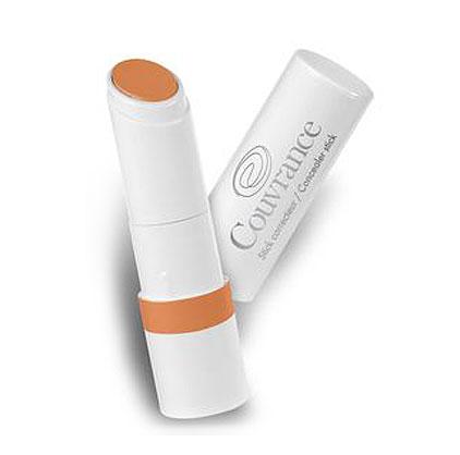 Avene Couvrance Stick Correcteur Corail, 3.5gr