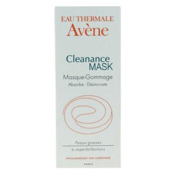 Cleanance Masque ,50ml