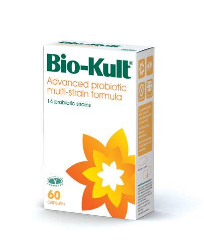 Bio-Kult 60caps