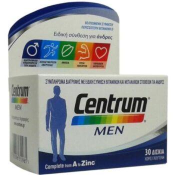 Centrum Men, 30tabs