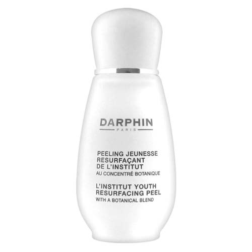 DARPHIN L'Institut Youth Resurfacing Peel with a Botanical Blend, 30ml