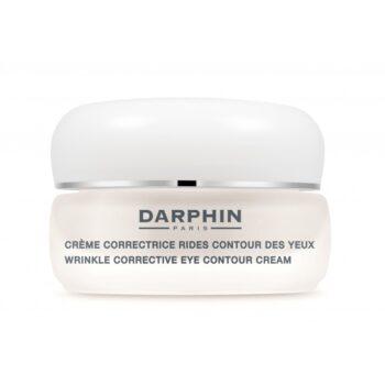 DARPHIN Soin Des Yeux Wrinkle Corrective Eye Contour Cream, 15ml