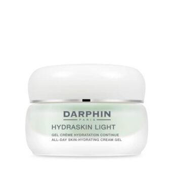 DARPHIN HYDRASKIN Light All Day Skin Hydrating Cream Gel, 50ml PNM