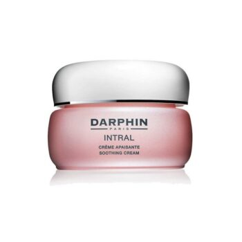 DARPHIN ΝΕΑ Intral Soothing Cream, 50ml
