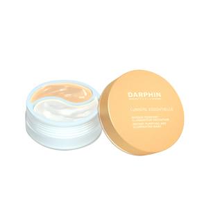 DARPHIN Lumiere Essentielle Instant Purifying & Illuminating Mask, 50ml