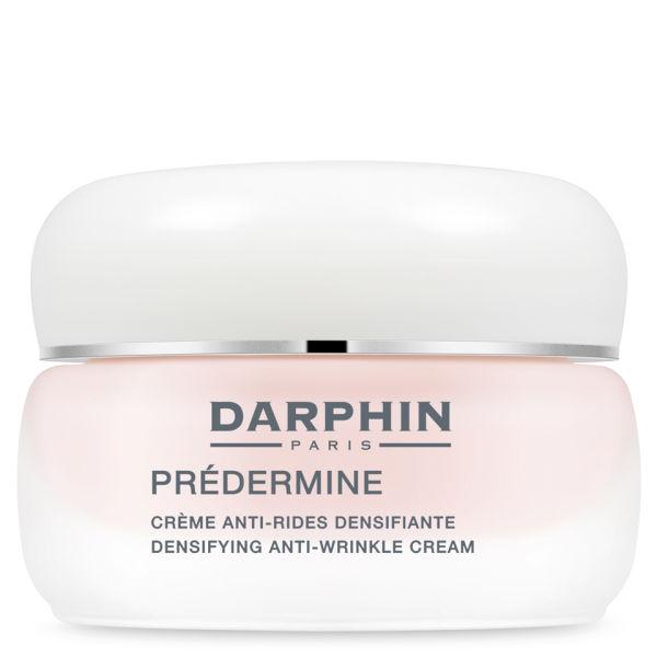 DARPHIN PREDERMINE Densifying Anti Wrinkle Cream Seche, 50ml