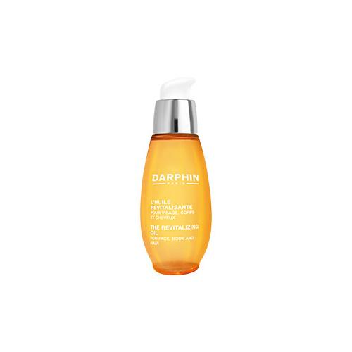 DARPHIN The Revitalizing Oil (face, body & hair), 50ml