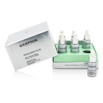 Darphin Stimulskin Plus 28-day Divine Anti-aging Concentrate 6*5ml