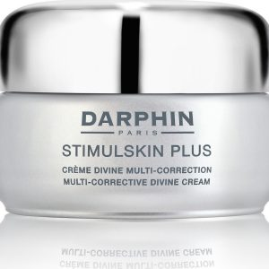 DARPHIN Stimulskin Plus Multi-Corrective Divine Cream Normal To Dry Skin, 50ml