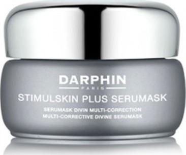 Darphin Stimulskin Plus Multi-Corrective Divine Serumask All Skin Types, 50ml