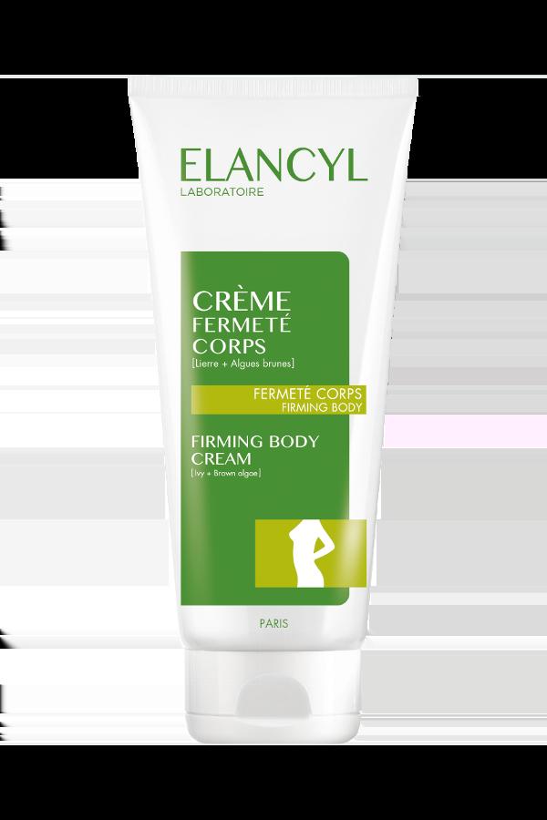 Elancyl Firming Body Cream, 200ml