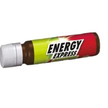 Energy Express 10 amp*15ml