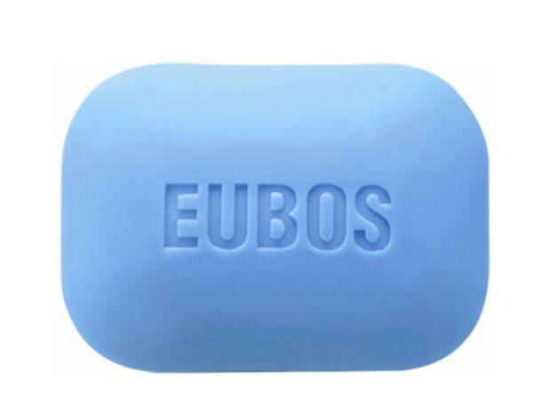 Eubos Blue Soap, 125gr