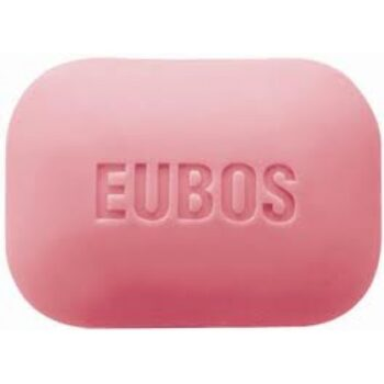 Eubos Red Soap, 125gr