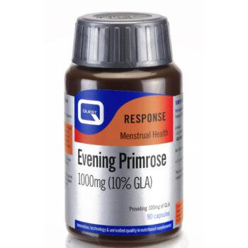 Evening Primrose Oil 1000mg ,90caps