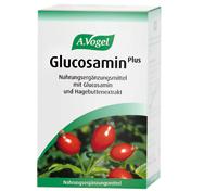 GlucosaminePlus ,60caps