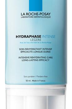 Hydraphase Intense Legere εντατική ενυδάτωση 50ml