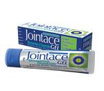 Jointace Gel ,75ml