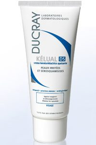Kelual DS Shampoo ,100ml