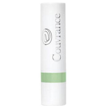 Avene Couvrance Stick Correcteur SPF20 Verte, 3.5gr