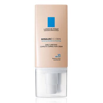 La Roche- Posay Rosaliac CC Cream SPF 30, 50ml