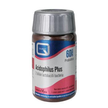 Acidophilus Plus ,60
