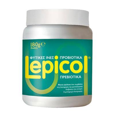 Lepicol ,180gr