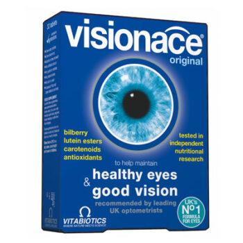 Visionace ,30tabs