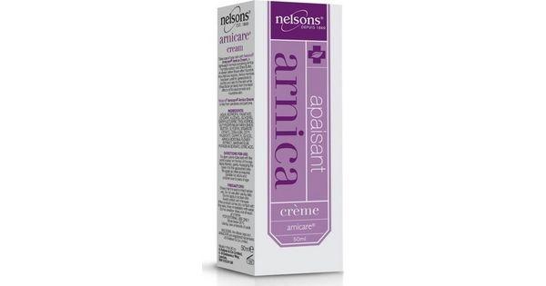 Power Health Soothing Arnicare Cream, 50ml