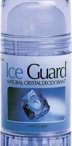 Optima Ice Guard Twist Up ,120gr