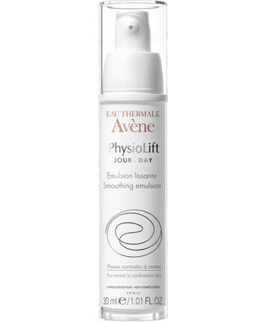Avene Physiolift Jour Emulsion Lissante, 30ml