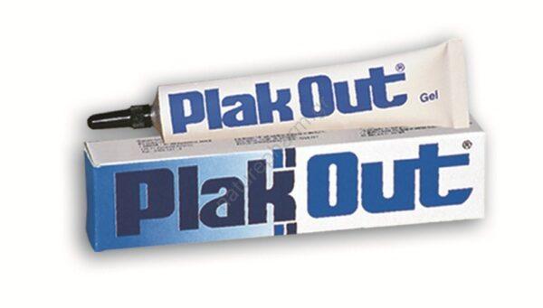 Plak Out gel 0,2% 35gr