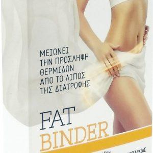 Power Health Family's Vitamins Fat Binder, 32 κάψουλες