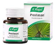 Prostasan ,30caps