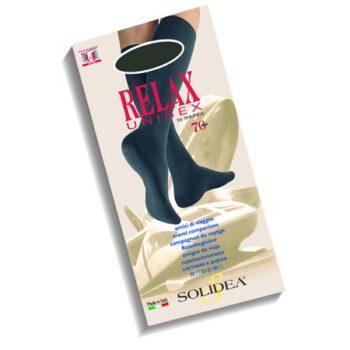 Κάλτσες Relax Unisex 70