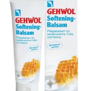 Softening Balm, 125ml